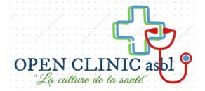 openClinic_spons