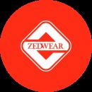 zedwear-logo